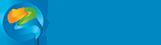 Zeddicuss Logo